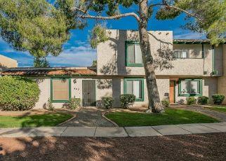 Casa en Remate en Las Vegas 89121 LAS CASITAS WAY - Identificador: 4528989397