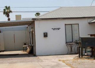 Casa en Remate en Henderson 89015 ELM ST - Identificador: 4528990270