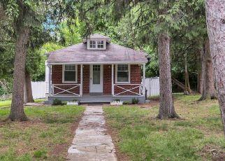 Casa en Remate en Reading 19601 LUZERNE ST - Identificador: 4528993789