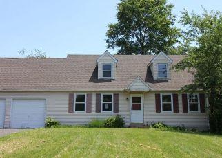 Casa en Remate en Quakertown 18951 BARREL RUN RD - Identificador: 4528996861