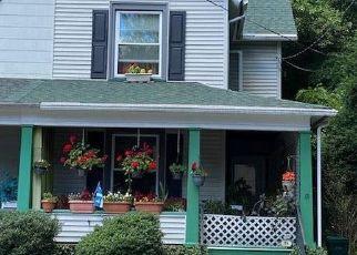 Casa en Remate en East Stroudsburg 18301 E BROAD ST - Identificador: 4529006931