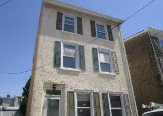 Casa en Remate en Philadelphia 19127 BAKER ST - Identificador: 4529012617