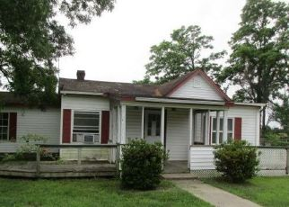 Casa en Remate en Bowling Green 22427 PERIMETER RD - Identificador: 4529024438