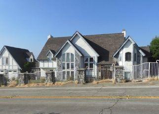Casa en Remate en Covina 91724 E VIA VERDE ST - Identificador: 4529058605
