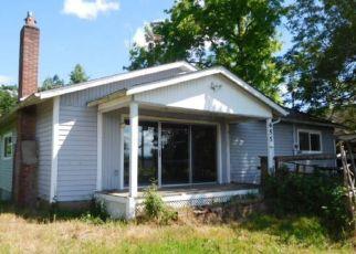 Casa en Remate en Camas 98607 SW TROUT CT - Identificador: 4529061220