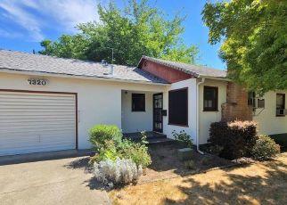 Casa en Remate en Fair Oaks 95628 CARDINAL RD - Identificador: 4529066482
