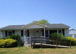 Casa en Remate en Forestville 14062 MIXER RD - Identificador: 4529080497