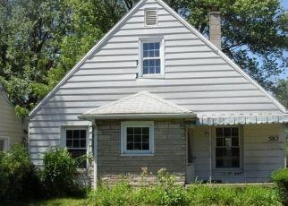 Casa en Remate en Buffalo 14226 EMERSON DR - Identificador: 4529082246