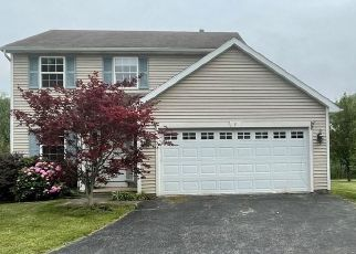 Casa en Remate en Henrietta 14467 SPRING BLOSSOM CIR - Identificador: 4529088379