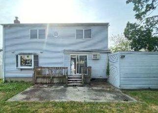 Casa en Remate en Massapequa Park 11762 JOLUDOW DR - Identificador: 4529090578