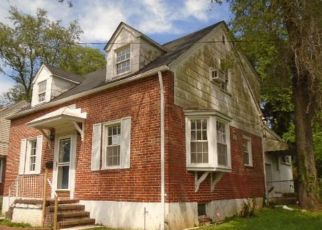 Casa en Remate en Gwynn Oak 21207 CEDAR DR - Identificador: 4529119479