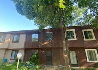 Casa en Remate en Waldorf 20602 KINGS WHARF PL - Identificador: 4529136114