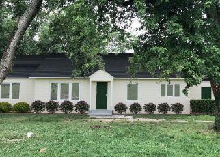Casa en Remate en Denton 21629 HIGNUTT RD - Identificador: 4529138305