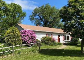 Casa en Remate en Knoxville 21758 PETERSVILLE RD - Identificador: 4529140954