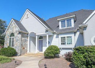 Casa en Remate en Tilghman 21671 ISLAND CLUB RD - Identificador: 4529155843