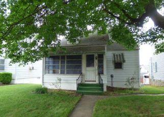 Casa en Remate en Hagerstown 21740 S CLEVELAND AVE - Identificador: 4529156261