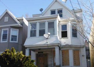 Casa en Remate en Jersey City 07305 WILKINSON AVE - Identificador: 4529174219