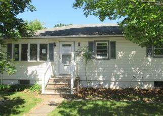 Casa en Remate en Newton 07860 LINCOLN PL - Identificador: 4529182548
