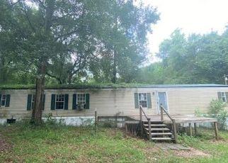 Casa en Remate en Monticello 32344 CEDAR LN - Identificador: 4529202251