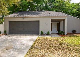 Casa en Remate en Winter Springs 32708 S EDGEMON AVE - Identificador: 4529222400