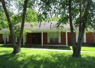 Casa en Remate en Theodore 36582 PIONEER TRACE DR - Identificador: 4529242103