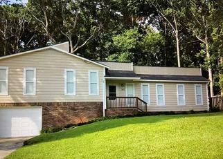 Casa en Remate en Woodstock 30189 STATIONS AVE - Identificador: 4529243426