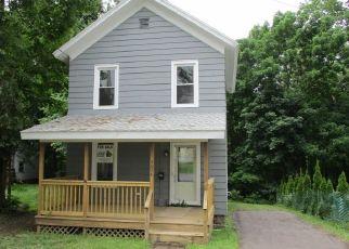 Casa en Remate en Sandy Creek 13145 HARWOOD DR - Identificador: 4529256114