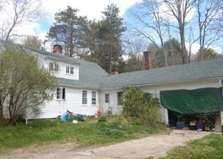 Casa en Remate en Amherst 01002 MEETINGHOUSE RD - Identificador: 4529270134