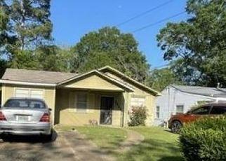 Casa en Remate en Montgomery 36105 OAK ST - Identificador: 4529355997