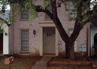Casa en Remate en Montgomery 36117 YESTERHOUSE DR - Identificador: 4529359938