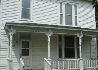 Casa en Remate en Farmington 52626 S 5TH ST - Identificador: 4529378316