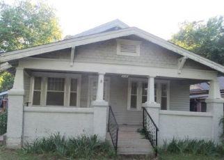 Casa en Remate en Arkansas City 67005 N 1ST ST - Identificador: 4529383579