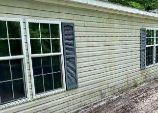 Casa en Remate en Deep Gap 28618 LONNIE CARLTON RD - Identificador: 4529539498