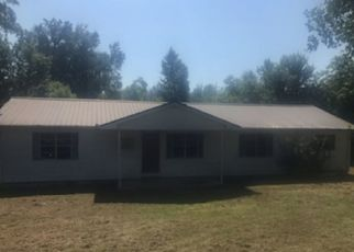 Casa en Remate en Cullman 35058 COUNTY ROAD 1526 - Identificador: 4529561845
