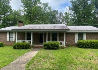 Casa en Remate en Dickinson 36436 OLD HIGHWAY 5 S - Identificador: 4529562717