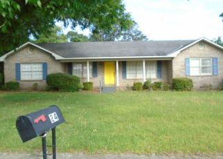Casa en Remate en Louisville 36048 PLANER MILL RD - Identificador: 4529564910