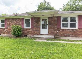Casa en Remate en Lawrenceburg 40342 CENTER ST - Identificador: 4529580671