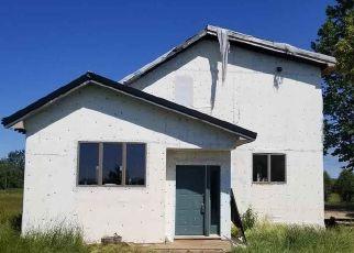 Casa en Remate en Wrenshall 55797 COUNTY ROAD 3 - Identificador: 4529585483