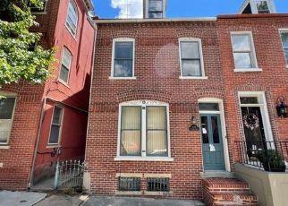 Casa en Remate en Allentown 18102 N 8TH ST - Identificador: 4529586356