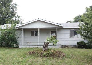Casa en Remate en Anderson 64831 PLAINVIEW RD - Identificador: 4529596882