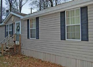 Casa en Remate en Greenwood 71033 GOLDEN MEADOWS RD - Identificador: 4529601242