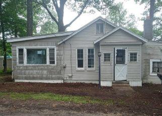 Casa en Remate en Rutland 01543 HOPE WAY - Identificador: 4529604312