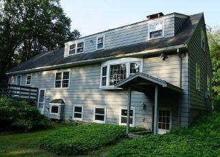 Casa en Remate en Simsbury 06070 LATIMER LN - Identificador: 4529605181