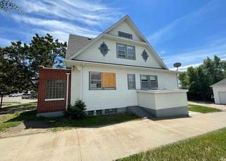 Casa en Remate en Washburn 58577 4TH AVE - Identificador: 4529609122