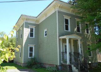 Casa en Remate en Moravia 13118 SMITH ST - Identificador: 4529617453