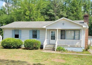Casa en Remate en Lottsburg 22511 LAKE RD - Identificador: 4529631471