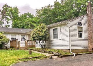 Casa en Remate en Long Valley 07853 KIM LN - Identificador: 4529654687