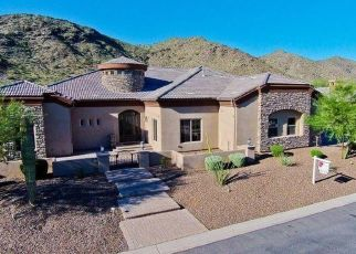 Casa en Remate en Phoenix 85045 W COTTONWOOD LN LOT 66 - Identificador: 4529661693