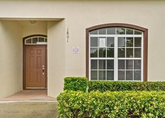 Casa en Remate en Winter Springs 32708 NORTHERN WAY - Identificador: 4529668708