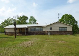 Casa en Remate en Union Church 39668 HIGHWAY 550 - Identificador: 4529680973